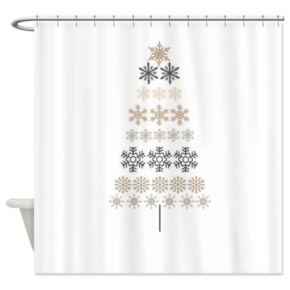 Fabric Shower Curtains Amazon