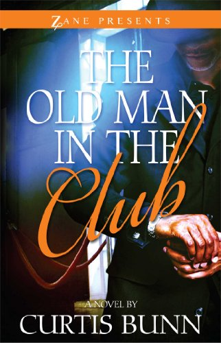 : The Old Man in the Club