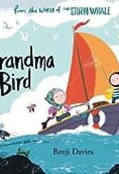 Livres Couvertures de Grandma Bird