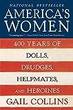 America's Women (P.S.)