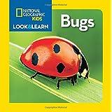 Look & Learn Bugs