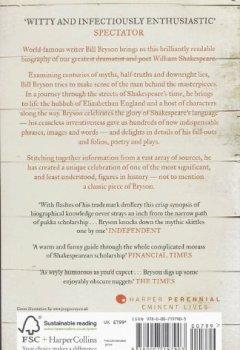 Livres Couvertures de Shakespeare
