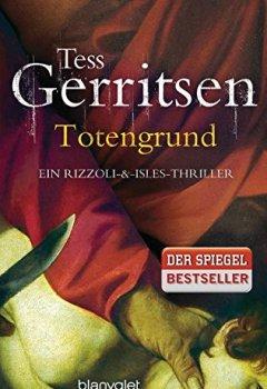 Livres Couvertures de Totengrund
