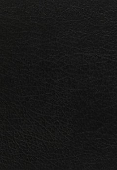 Livres Couvertures de William Eggleston's Guide