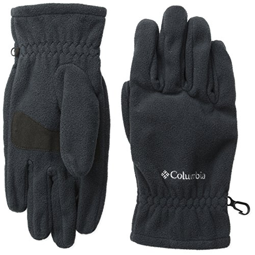 best winter gloves columbia for sale 2016 best deal expert. Black Bedroom Furniture Sets. Home Design Ideas