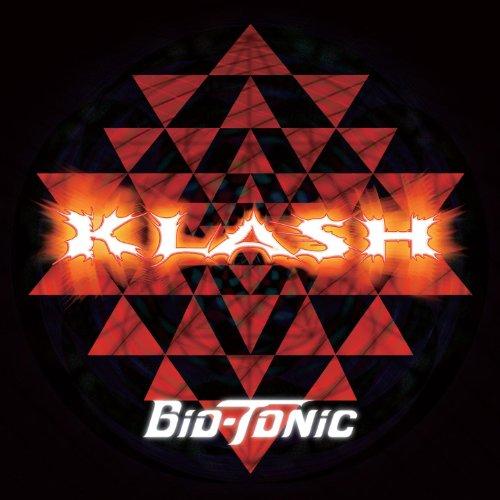 Bio-Tonic-Klash-CD-FLAC-2006-PsyCZ Download