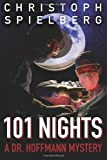 101 Nights (Dr. Hoffmann series)