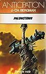 Palowstown