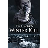 winter kill book