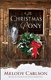 Christmas Pony, The