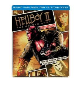 Hellboy-II-The-Golden-Army-Steelbook-Blu-ray-DVD-Digital-Copy-UltraViolet