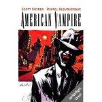 Americane Vampire Bd. 2