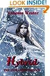 Hybrid (The Evolution Trilogy Book 1)