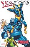 X-Men Vs. Apocalypse - Volume 1 (X-Men Vs Apocalypse)