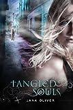 Tangled Souls