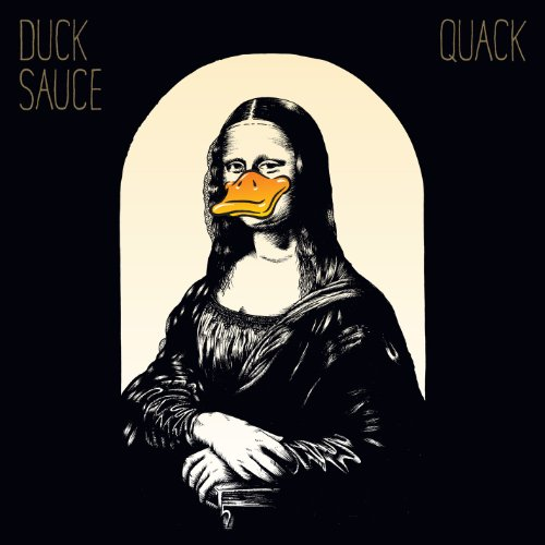 Duck Sauce-Quack-CD-FLAC-2014-FORSAKEN Download