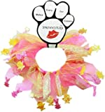 Pet Dog Cat Fun Festive Happy Easter's Day Smoochers
