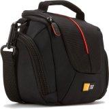 Case-Logic-DCB-304-Compact-SystemHybrid-Camera-Case-Black