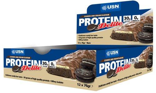 USN-Protein-Delite-Bars-12-bars