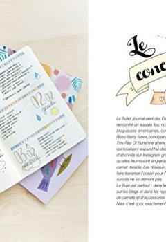 Livres Couvertures de Petit guide pour grand bullet - Astuces et conseils illustrés pour réussir votre journal