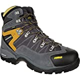 Asolo Avalon GTX Boot - Men's Grey / Gunmetal 11