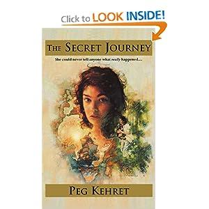 Secret Journey (Frightmares)