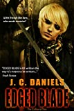 Edged Blade (Colbana Files Series)