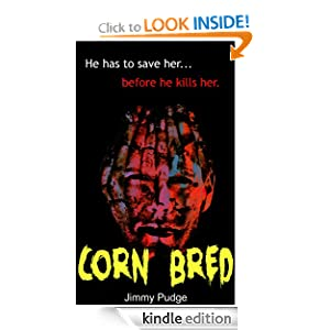 Corn Bred