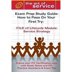Itil V3 Service Operation Book