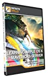 Learning Apple OS X Mavericks Server - Training DVD