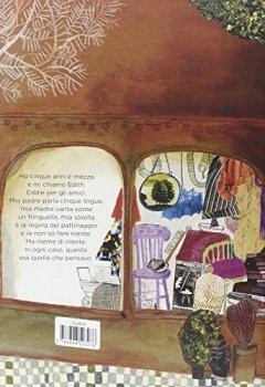 Copertina del libro di Il meraviglioso Cicciapelliccia