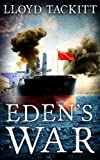 Eden's War (A Distant Eden Book 5)