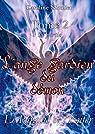 L'Ange Gardien du Démon - le Paradis et l'Enfer