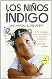 Los Ninos Indigo
