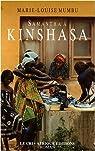 Samanthaà Kinshasa
