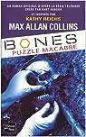 Bones : Puzzle macabre