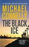 The Black Ice (A Harry Bosch Novel)