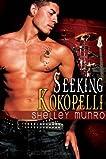 Seeking Kokopelli