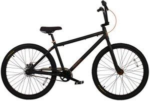 Framed-Twenty6er-BMX-Bike-Mens