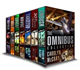 The Betrayed Series: The 1st Cycle Omnibus collection - with 3 full length novels and 4 short stories plus bonus matieral!: Extremely controversial historical thrillers (Betrayed Series Boxed set)