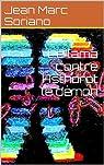 Le lama contre Asthorot le démon