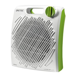 Imetec-Living-Air-C2-100-Termoventilatore