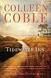 Tidewater Inn (The Hope Beach Series)