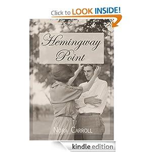 Hemingway Point