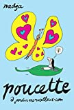 Poucette Jardinmerveilleux.com