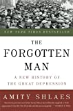 The Forgotten Man:
