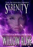 Serenity (Afterlife #2)