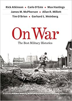 Essays On War  Books In Review Ii The Pritzker Military Library And Museum In Chicagos Literature Award For  Lifetime Achievement In Military Writing Honors Writers Whose Work Adds To  The