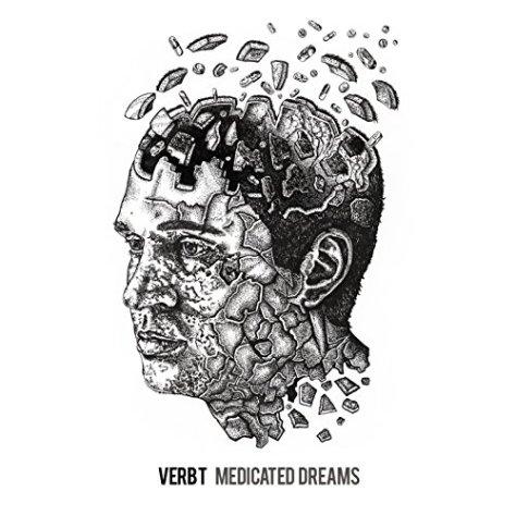 Verb T-Medicated Dreams-CDEP-FLAC-2014-FORSAKEN Download