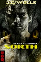 Sorth (The Matik Masters)